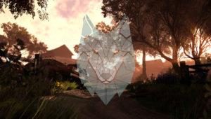 Project X: el Battle Royale que quiere destronar a Fortnite y PUBG con partidas de 400 personas