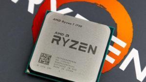 AMD Ryzen baja de precio para luchar contra Intel
