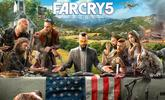 Far Cry 5 para PC: Requisitos mínimos y fecha de lanzamiento