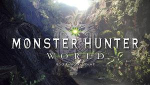 Monster Hunter World para PC: fecha de lanzamiento y motivos del retraso