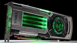 NVIDIA no lanzaría sus nuevas gráficas GeForce en la GDC ni en la GTC