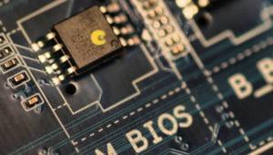 Cómo entender los pitidos de la BIOS en tu ordenador