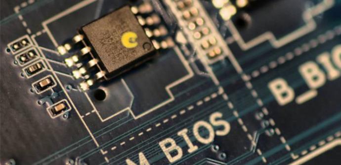 Ver noticia 'Cómo entender los pitidos de la BIOS en tu ordenador'