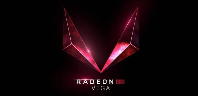 radeon rx vega primitive shaders
