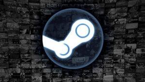 Cambios en Steam: nueva interfaz para el modo Big Picture y un calendario