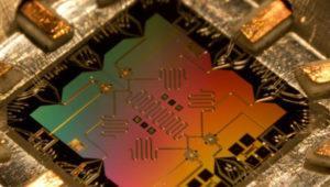 Los iPhone tendrán chips de 5 nm en sólo 2 años gracias a TSMC