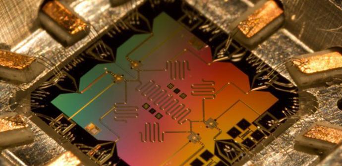 tsmc procesadores apple 5nm