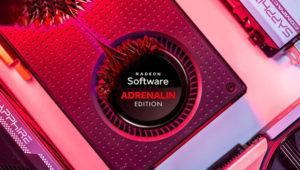 AMD Radeon Driver 18.2.2, nuevos drivers con soporte para Kingdom Come Deliverance y mucho más