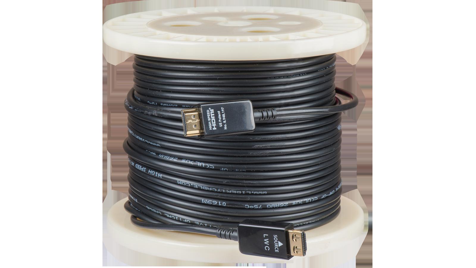 longitud de los cables 01