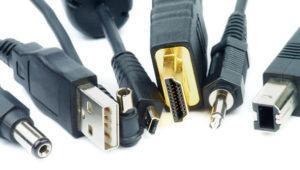¿Influye la longitud de los cables en su rendimiento?
