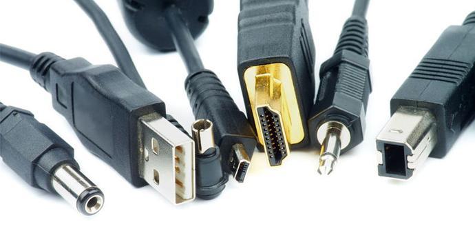 Ver noticia '¿Influye la longitud de los cables en su rendimiento?'