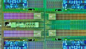 ¿Por qué ha dejado de crecer la frecuencia de los procesadores?