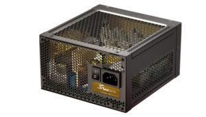¿Es buena idea instalar una fuente de alimentación pasiva en tu PC?