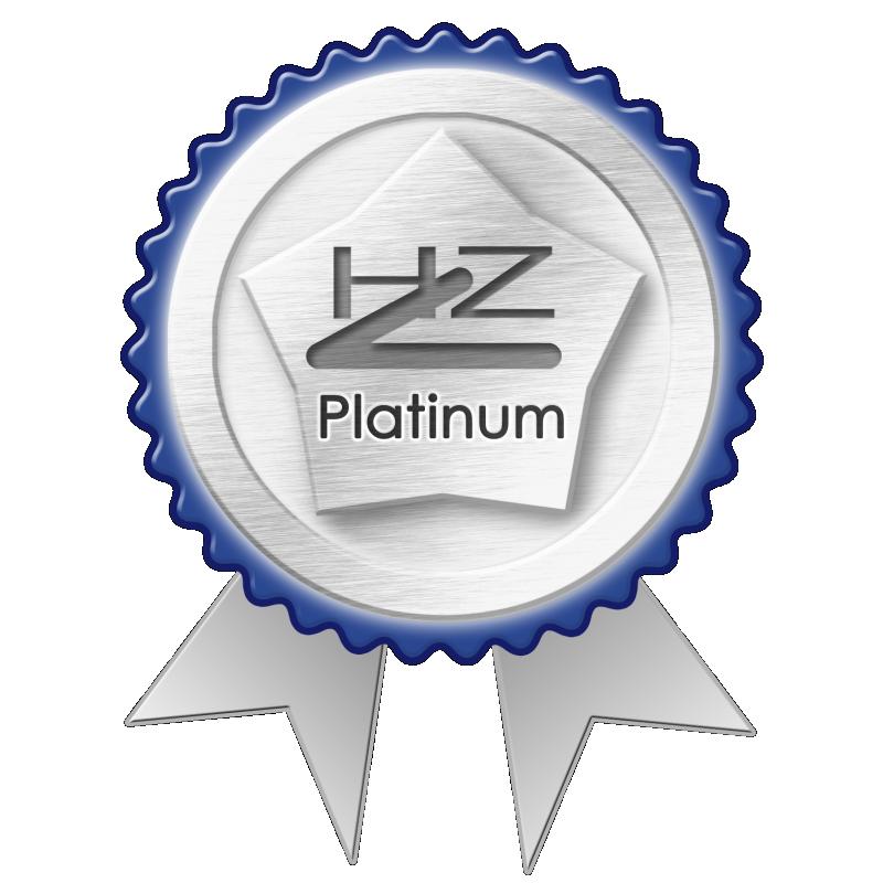 HZ_2018_MedalsCatg_1_Platinum