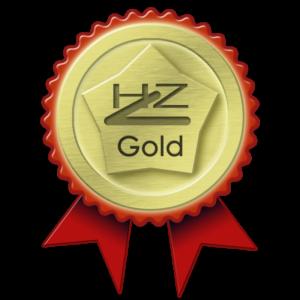 HZ_2018_MedalsCatg_2_Gold
