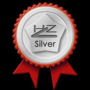 HZ_2018_MedalsCatg_3_Silver