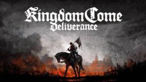 Kingdom Come: Deliverance, análisis de rendimiento gráfico en PC