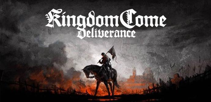 Ver noticia 'Kingdom Come: Deliverance, análisis de rendimiento gráfico en PC'