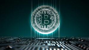 Montecrypto: el juego que te da un Bitcoin entero si lo terminas