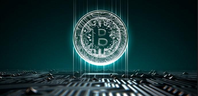 Bitcoin Montecrypto
