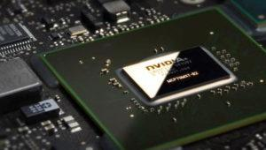 Las NVIDIA GTX 2080 y 2070 podrían llegar durante el GDC 2018: Ampere y Turing