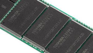 Plextor M8V: SSD con memoria de 64 capas, varios formatos y hasta 512 GB