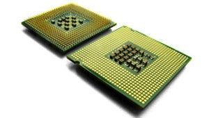 Cómo montar un procesador en la placa base de manera sencilla