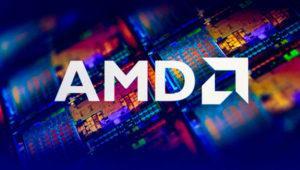 Filtran más APU AMD Raven Ridge centradas en el bajo consumo