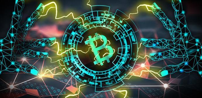 bitcoin superordenador rusia