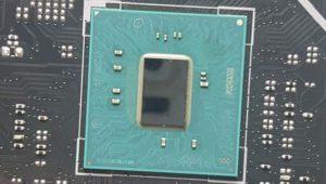 Qué es el chipset de la placa base