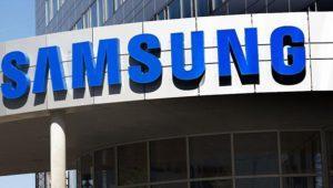 Samsung fabricará chips de 7 nm en 2019