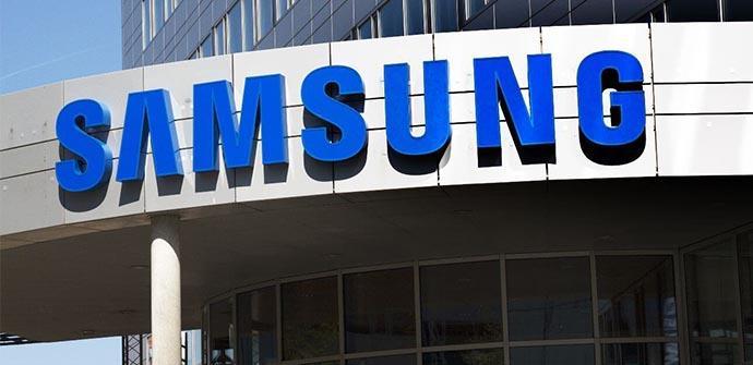 fabrica samsung 7 nm 2019