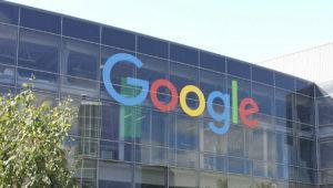 Yeti: ¿el nuevo servicio de streaming de juegos de Google?