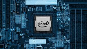 El primer Intel Core i9 Coffee Lake será un procesador de portátil