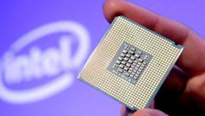 Filtrados los primeros procesadores Intel de 10 nm: Ice Lake y Cannonlake