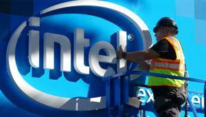 Intel ahora te optimiza los juegos automáticamente con sus últimos drivers