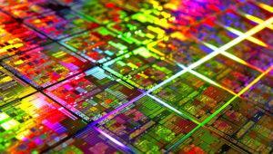 ¿Qué es la memoria caché de los procesadores?