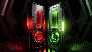 NVIDIA podría lanzar GTX 2080 y 2070 específicas para minar para acabar con la escasez