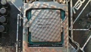 ¿Merece la pena un Intel Core i7 frente a un i5 para jugar?