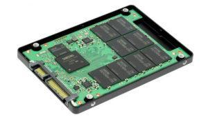 SSD sin memoria DRAM: ventajas y desventajas