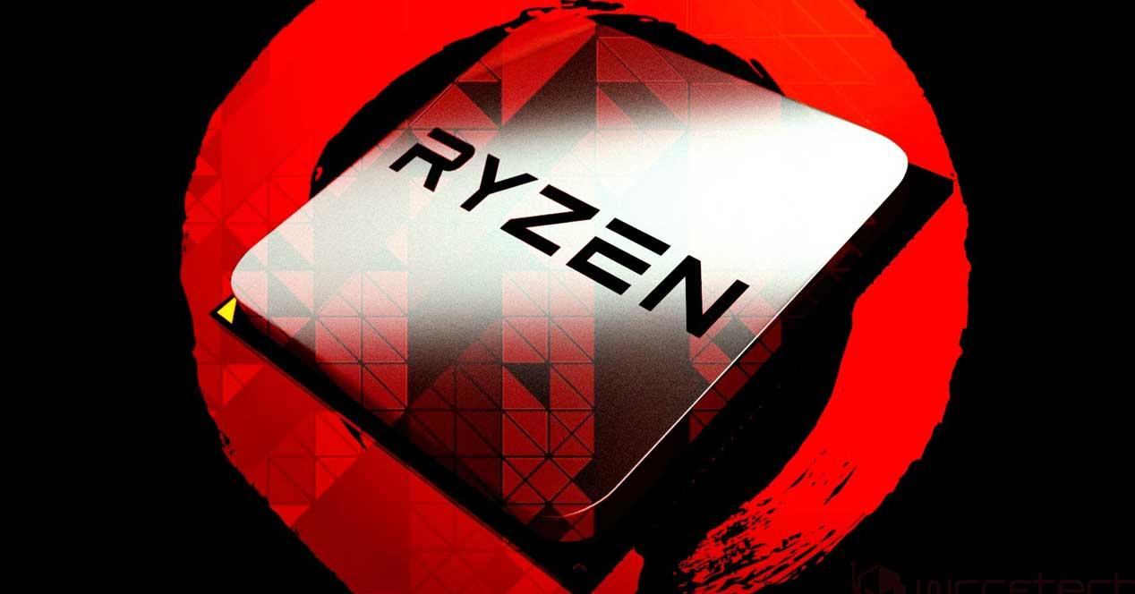 AMD-Ryzen-7-2800X-edit
