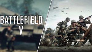 EA aprende de sus errores y cambiará las lootboxes en Battlefield V