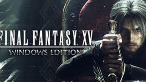 Final Fantasy XV Benchmark para PC: análisis de rendimiento gráfico