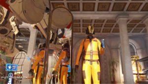 Futuremark muestra en un vídeo cómo funciona DirectX Raytracing para juegos
