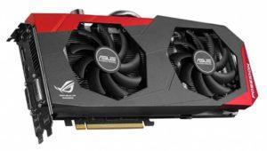Diferencia entre lo que es GPU y tarjeta gráfica