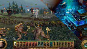 Intel reconoce la utilidad de los procesadores de 8 núcleos para juegos
