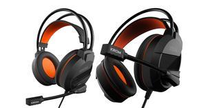 Ver noticia 'Review: KROM Khami, auriculares estéreo de gran calidad / precio'