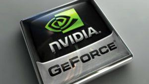 Recopilación de rumores: ¿cuando saldrían todas las nuevas gráficas Ampere de NVIDIA?