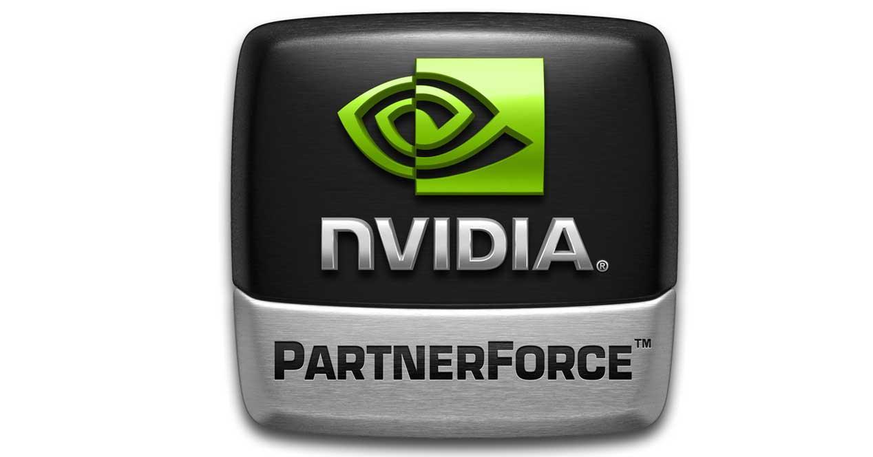 NVIDIA GeForce Pârtner Program prácticas monopolísticas