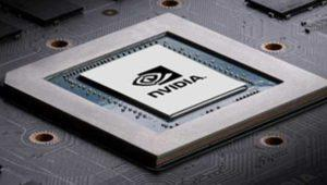 Cuidado: no todos los portátiles llevarían la misma NVIDIA MX150